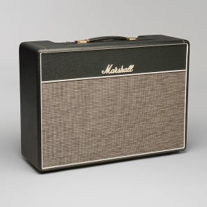 Marshall 1973x Handwired 2x12 18-watt Combo
