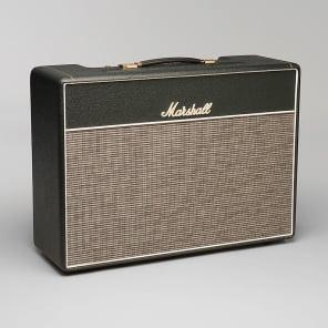 Marshall 1973x Handwired 2x12 18-watt Combo