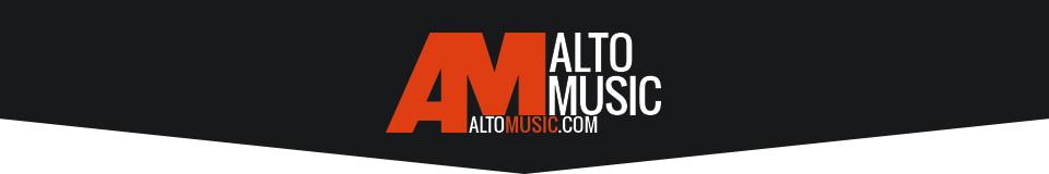 Alto Music