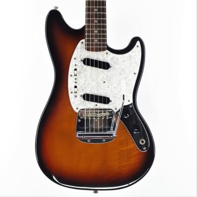 Fender Mustang Japan MG65 1994 for sale