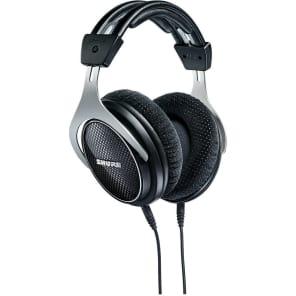 Shure SRH1540 Professional Closed Back Studio Headphones