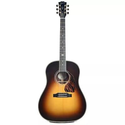 Gibson J-45 Custom 2018