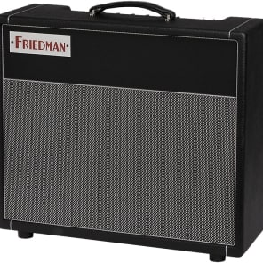 Friedman Dirty Shirley 40 Combo - Latest Version for sale