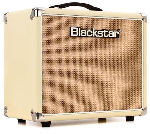 blackstar ht 5r bronco tan limited edition blow out sale new reverb. Black Bedroom Furniture Sets. Home Design Ideas
