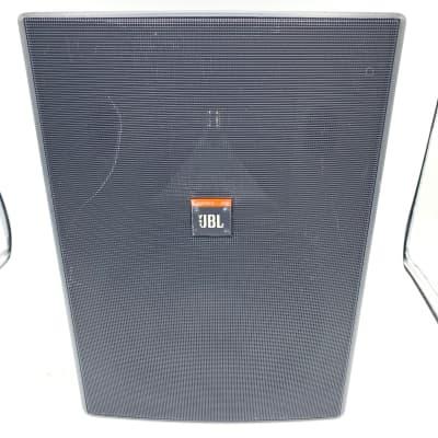 JBL Control 28T Speaker