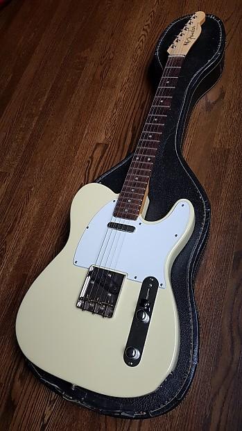 Details About Fender 2 Nylon Jacquard Woven Guitar Strap Metallic Silver Vine 0990619002