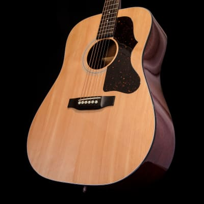 Aria Pro II PW25 Acoustic Dreadnought for sale