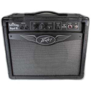 Peavey ValveKing Royal 8 5-Watt 1x8 Guitar Combo