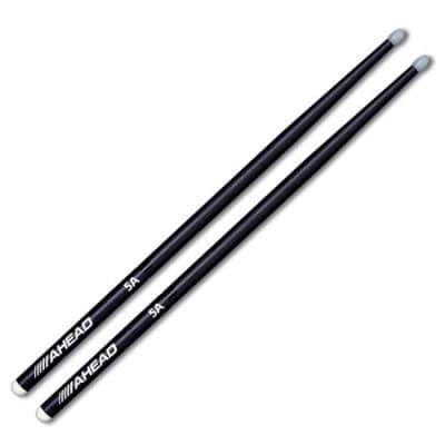 Ahead 5A Aluminum Drum Sticks
