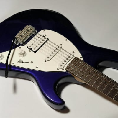 Cort S-Serie for sale
