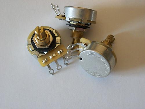 wiring harness upgrade kit for stratocaster cts oak reverb. Black Bedroom Furniture Sets. Home Design Ideas