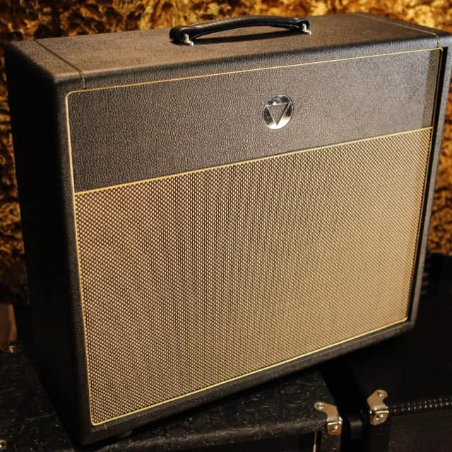 VBoutique  112 Euro Cab WGS Veteran 30 Loaded image