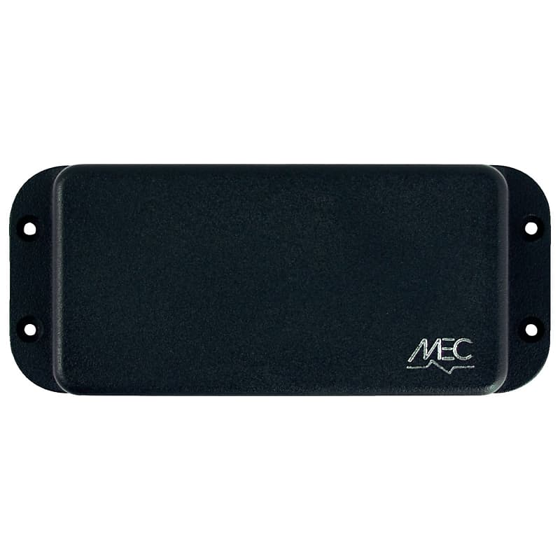 mec m 60160 vintage humbucker bass pickup modern music reverb. Black Bedroom Furniture Sets. Home Design Ideas