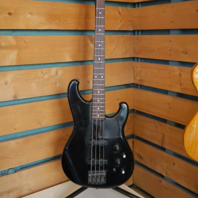 Ibanez Roadstar II Black for sale