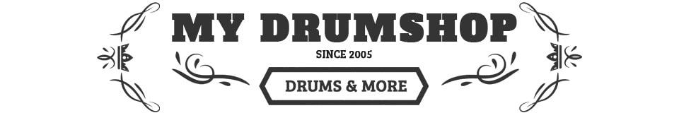 My DrumShop