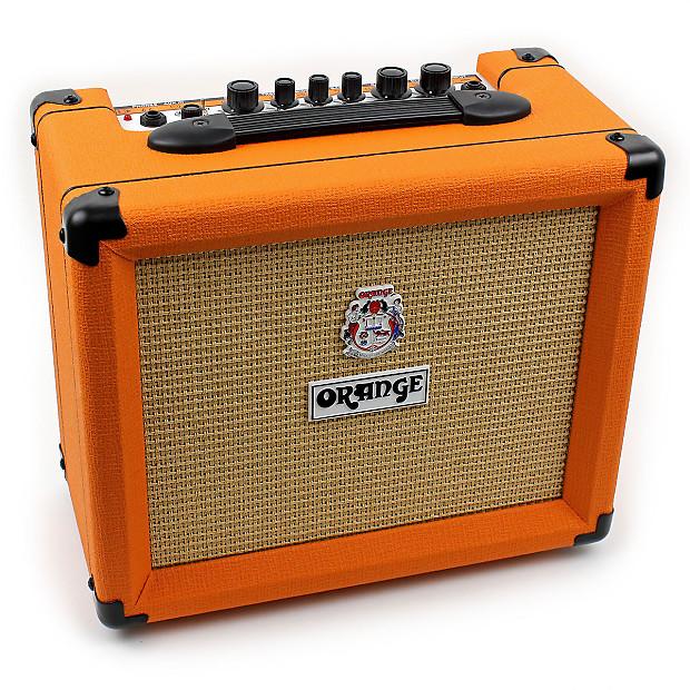 Orange ob1-500 500w bass head | reverb.