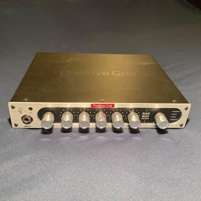 Positive Grid BIAS Mini 300-Watt Guitar Amp Head