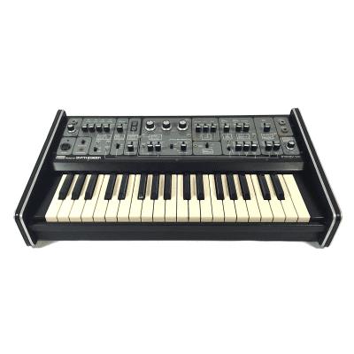 Roland System 100 Model 101 37-Key Synthesizer
