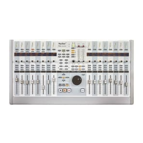 Solid State Logic Nucleus 2 Control Surface and Audio Interface