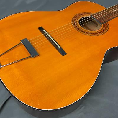 Decca DMI-204 MIJ Teisco? for sale