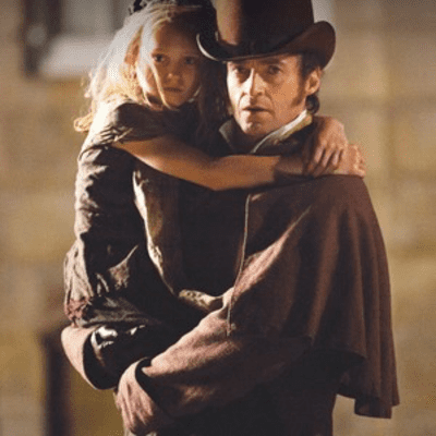 Les Miserables Selections from the Movie  Piano Solo