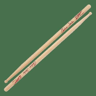 Zildjian ZASAS Antonio Sanchez Signature (Pair) Drum Sticks
