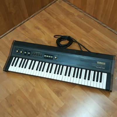 Yamaha CP10 61-Key Electronic Piano