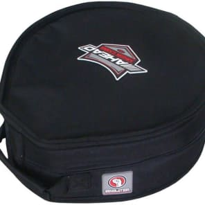 "Ahead AR3011 Armor Padded 14x5.5"" Snare Drum Case"