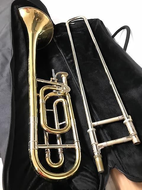 popular traditionals posaune tuba
