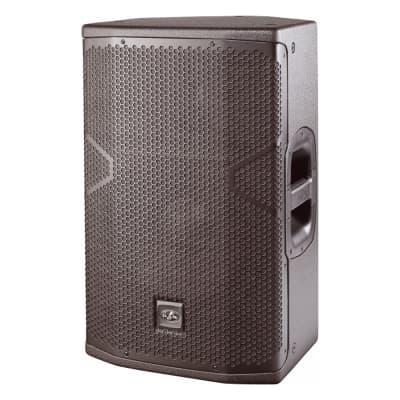 """D.A.S. Audio Vantec 12 2-Way 2000-Watt 12"""" Passive Loudspeaker"""
