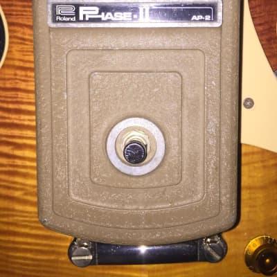 Roland  Phase-II AP-2 Vintage for sale