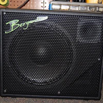 bass cabinets reverb rh reverb com Acoustic Guitars for Sale Bass Guitars for Sale