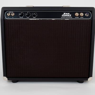 Fat Jimmy Tone Machine for sale