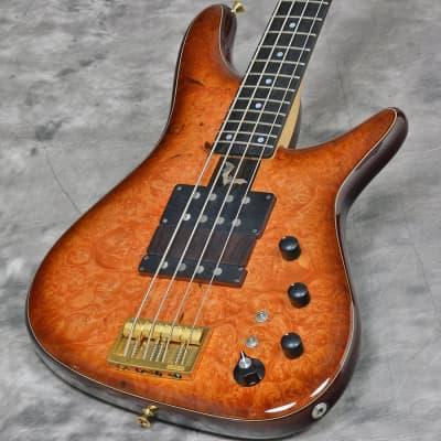 Sugi Nb4E Hj Bm-Ex Al2P Tbb 03/08 for sale