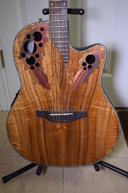 Shop Amazon.com | Acoustic Guitars