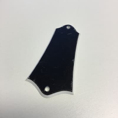 Stewmac Truss Rod Cover #0614 for sale