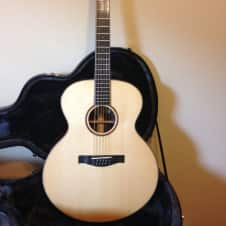 Eastman AC530-12 Natural