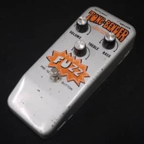 Colorsound  Sola Sound  Tone Bender Mk3 for sale