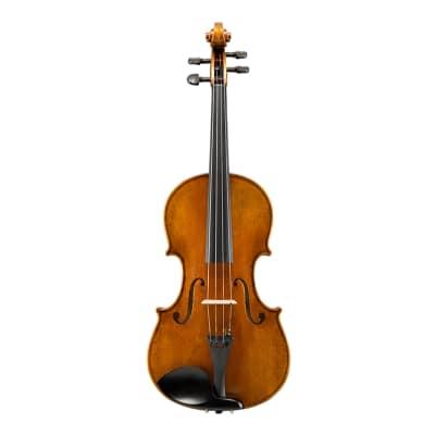 "Eastman VA601 Advanced Albert Nebel Viola - Outfit 16"""