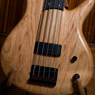 Ibanez  GWB1  2000 Natural for sale