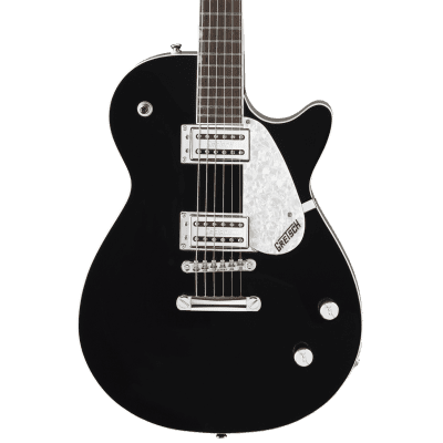 Gretsch G5425 Electromatic Jet Club Electric Guitar - Black for sale