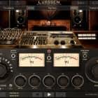 IK Multimedia Lurssen Mastering Console image