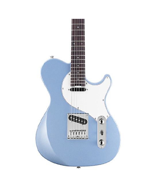 cort m classic tc telecaster tele manson ash electric guitar reverb. Black Bedroom Furniture Sets. Home Design Ideas