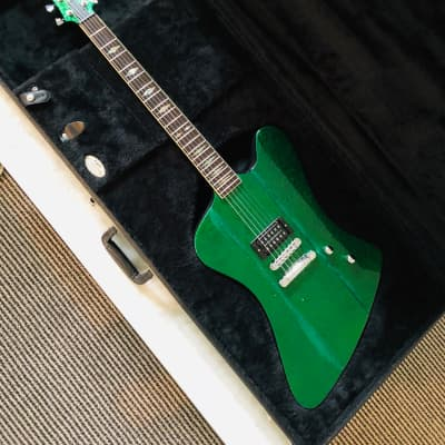 GMP Firebird Sparkle Baritone for sale