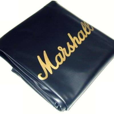 Marshall COVR-00106 Cover MA100H, MA50H