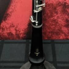 Yamaha 241 Student Oboe