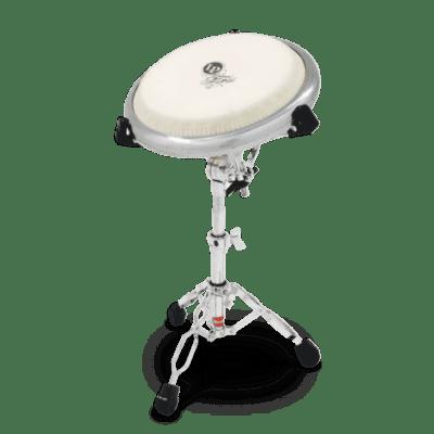 "Latin Percussion Giovanni Series 11 3/4"" Compact Conga LP826"
