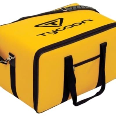 Tycoon Percussion Professional 29 Series Cajon Carrying Bag , TKPB-29