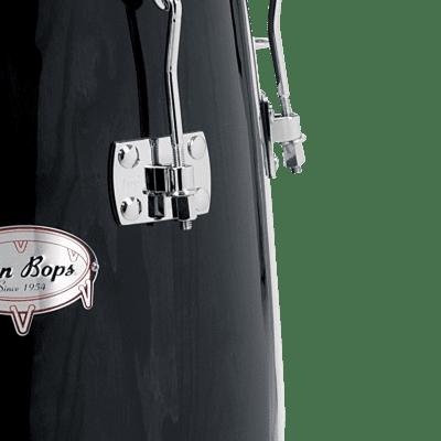 Gon Bops Alex Acuna Special Edition Series : Super Quinto 9.75