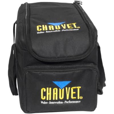 Chauvet DJ CHS SP4 SlimPar Travel Bag